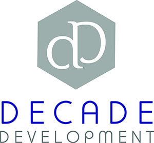 decade development